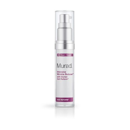 Murad Intensive Wrinkle Reducer