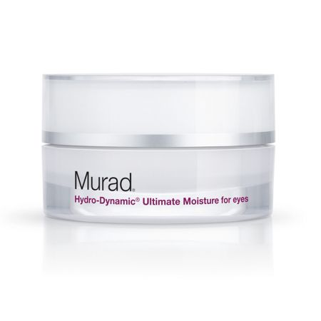 Murad Hydro-Dynamic® Ultimate Moisture for eyes