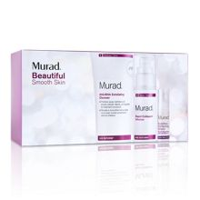 Murad Beautiful Smooth Skin