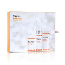 Murad Beautiful Bright Skin