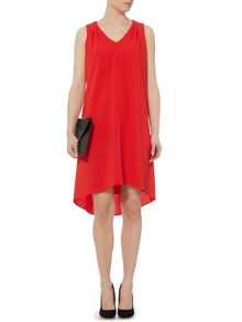 Linea Sandrine swing dress