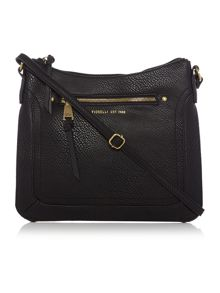 Kay cross body