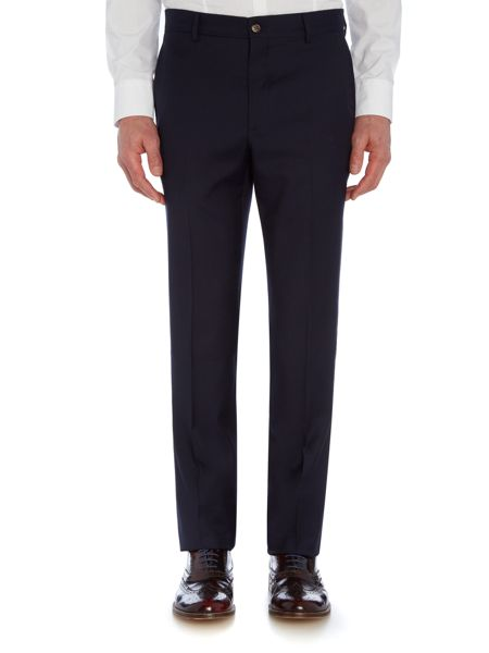 Polo Ralph Lauren Classic Polo Trousers