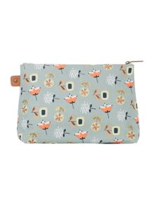 Ollie & Nic Bloom washbag