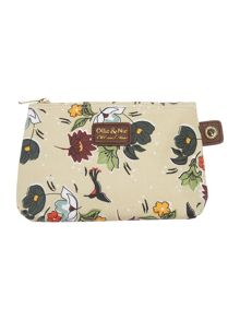 Ollie & Nic Rio cosmetic purse