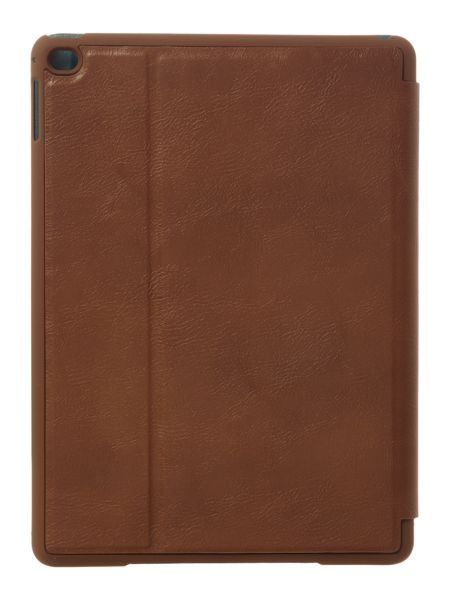 Ted Baker iPad air case