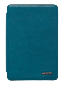 Ted Baker iPad mini case