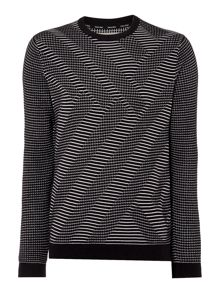 Cadi sweater