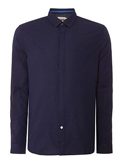 Edott long sleeve shirt