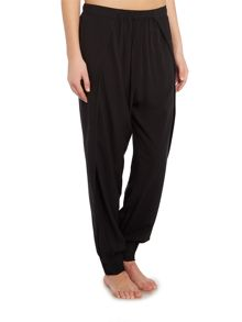 Seafolly Boat house pant