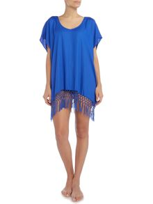 Seafolly Starlight kaftan