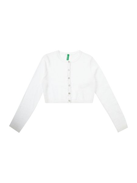 Benetton Girls Bolero
