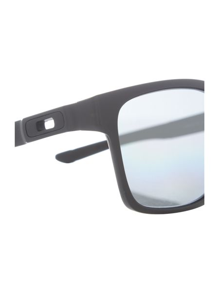 Oakley OO9272 rectangle sunglasses