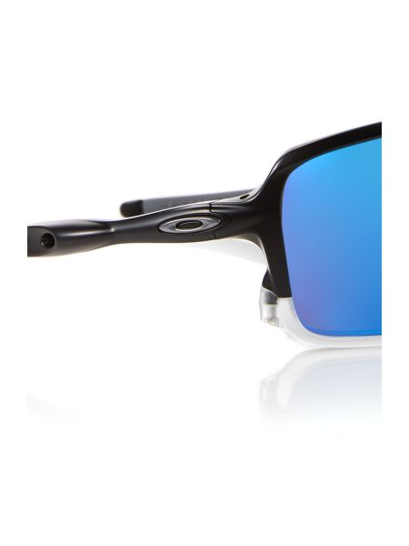 Oakley OO9266 rectangle sunglasses