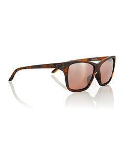 OO9298 square sunglasses
