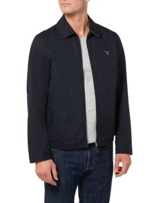Windcheater Coat