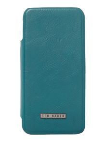 Ted Baker Clip iPhone 6 case