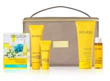 Decléor Moisture Boost Collection