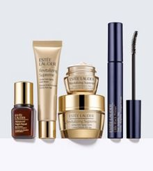 Estée Lauder The Ultimate Starter Set