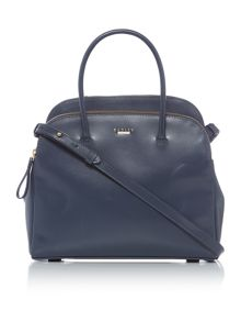 Radley Green park grey medium multiway bag