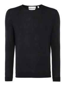 Sagton sweater