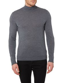 Sandron sweater