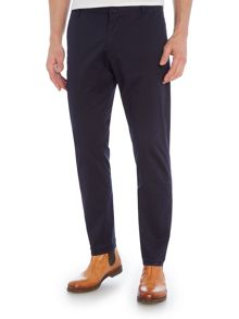 Parker-t  tapered chino