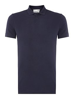 Jacob polo shirt