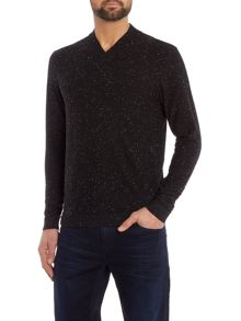 Calvin Klein Sandon sweater
