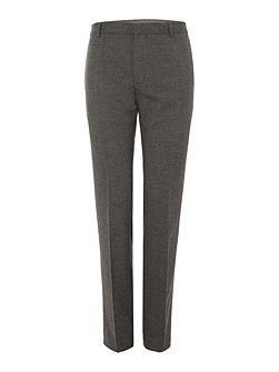 Paris-d trouser