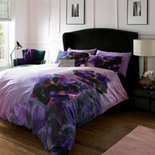 Ted Baker Cosmic bed linen range