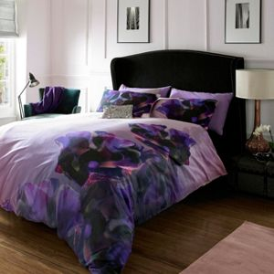 Ted Baker Cosmic Housewife Pillowcase Pair
