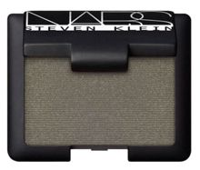 Nars Cosmetics Single Eyeshadow