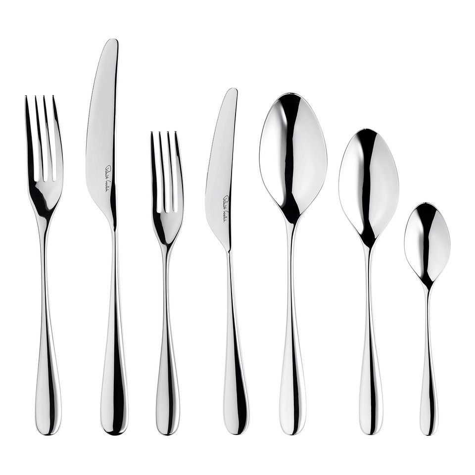 Image of Robert Welch Arden 84 Piece set
