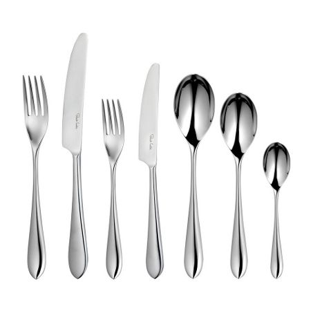 Robert Welch Norton 84 Piece Set