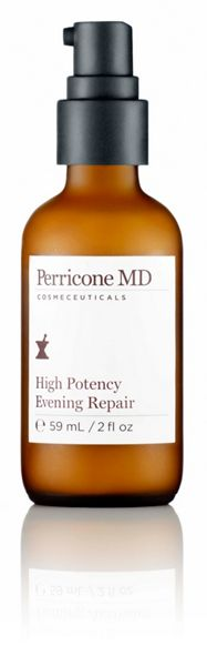 Perricone MD High Potency Evening Repair