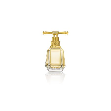 Juicy Couture I Am Juicy Couture Eau de Parfum 50ml