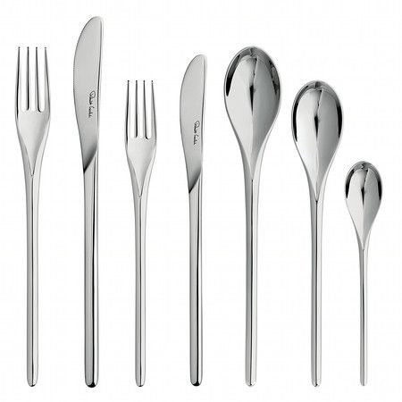 Image of Robert Welch Bud 42 Piece Set