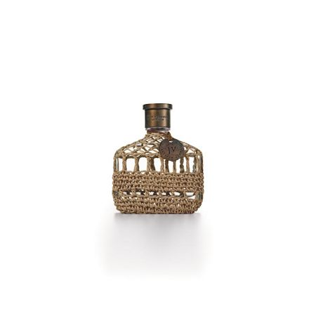 John Varvatos Artisan Acqua Eau de Toilette 75ml