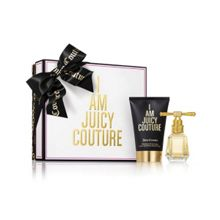 Juicy Couture I Am Juicy 50ml Eau de Parfum Gift Set