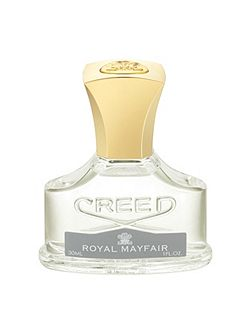 Royal Mayfair Eau de Parfum 30ml