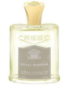 Royal Mayfair Eau de Parfum 120ml