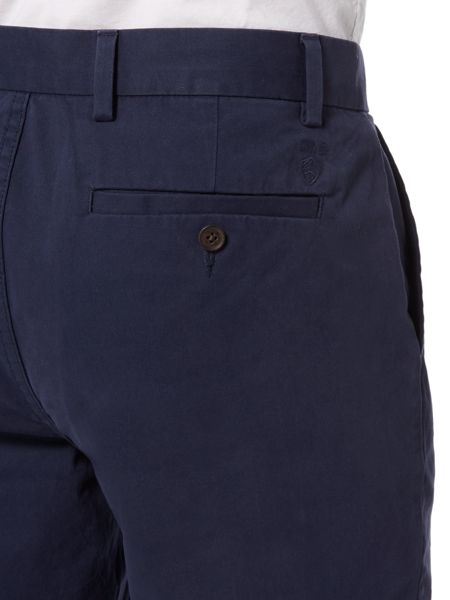 Howick Fraternity Casual Chino