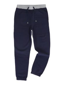 Howick Ferris Fleece Lined Jogger