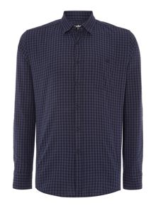 Barbour Ignition Shirt