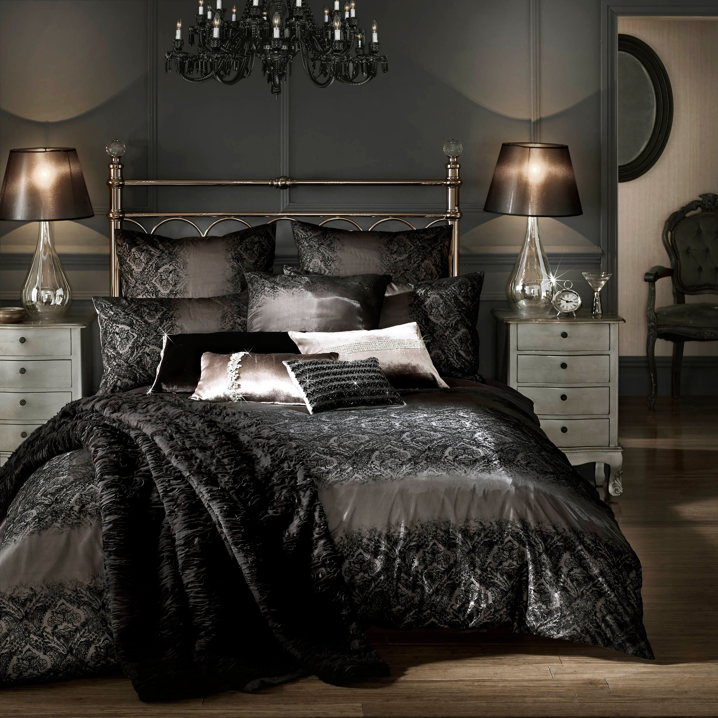 Black Duvet Cover Shop For Cheap Home Textiles And Save