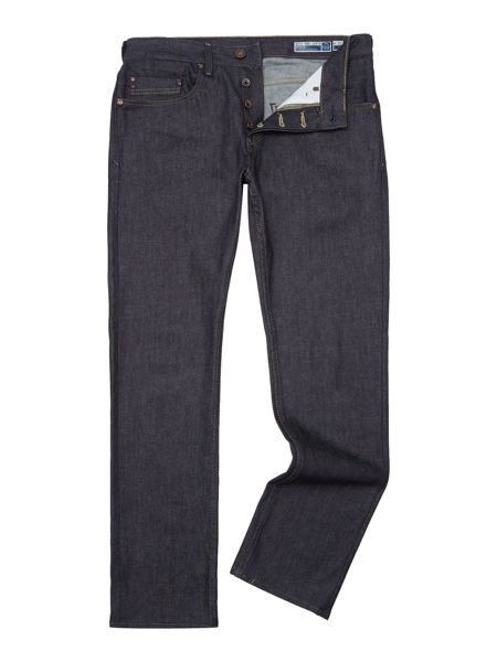 Duck and Cover Boxsir jeans