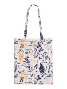 Dickins & Jones Daphne shopper bag