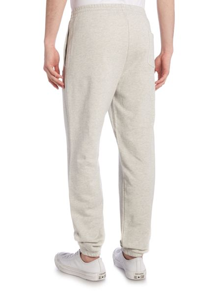 Lyle and Scott Sweat Pant