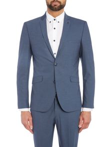 Selected Homme Jack Blue Blazer